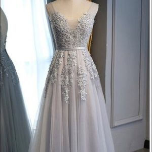 Dresses & Skirts - Prom Dress/ Wedding Dress /Bridesmaid Dress